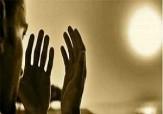باشگاه خبرنگاران - برای-دوری-از-گناه-چه-دعاهایی-بخوانیم-وسوسه-شیطان-و-لغزش-انسان
