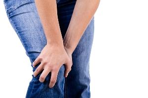 راه های درمان و پیشگیری از آرتروز/ جلوگیری از پیشرفت آرتروز با کمک طب فیزیکی