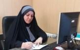 باشگاه خبرنگاران - مشارکت نوزده هزار و 534 دانش آموز در پرسش مهر استان