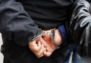 کلاهبرداری 4 میلیاردی از خانواده سه زندانی اعدامی