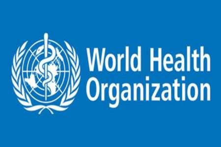 چین از سازمان بهداشت جهانی کارت زرد گرفت