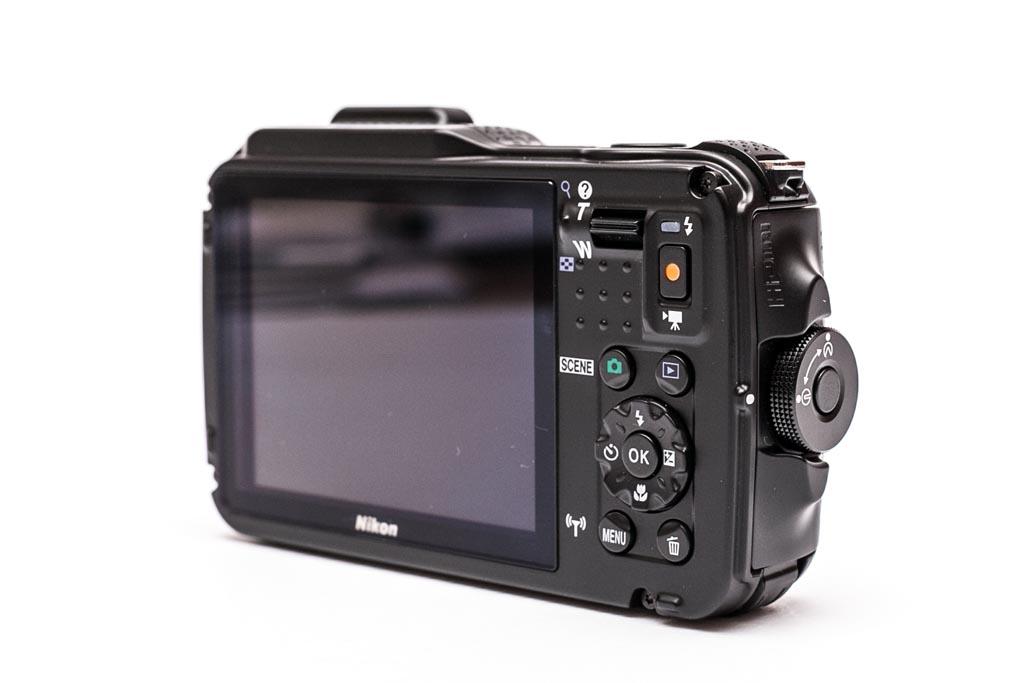 باشگاه خبرنگاران -قیمت دوربین های عکاسی NIKON در بازار چقدر است؟