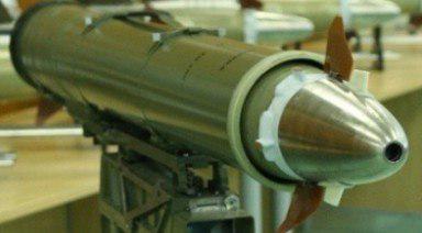 راکت های هوشمند دریایی دهلاویه اهداف را منهدم کردند