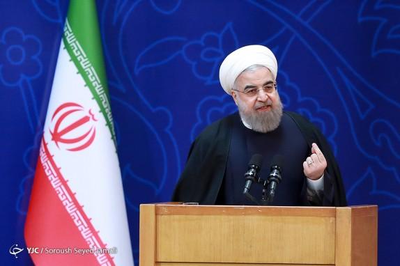باشگاه خبرنگاران - دارایی بانکها باید افزایش یابد/ هیچ جناحی در ایران با دروغ گفتن پیشرفت نکرده است/ما باید روی پای خود بایستیم