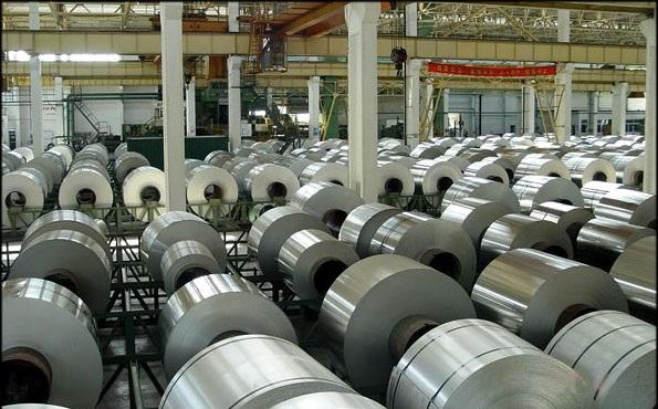 اصلی ترین صنعت کشور در خطر است / خندق های چین برای ایران