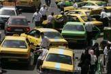باشگاه خبرنگاران -محدودیتی برای ورود تاکسیهای خطی به محدوده طرح ترافیک وجود ندارد