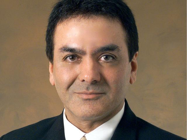 از نمایندگان اصغر فرهادی برای دریافت اسکار چقدر اطلاعات دارید؟