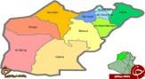 باشگاه خبرنگاران -ارتش عراق پاکسازی دو منطقه راهبردی