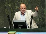 باشگاه خبرنگاران - روزنامه شاخه سبز توقیف شد/ صدور دستور بازداشت مدیرمسئول روزنامه