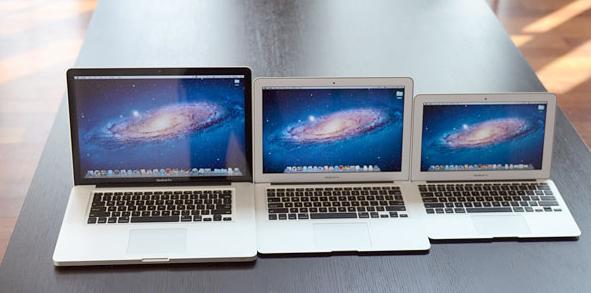 10نکته ضروری که قبل از خرید لپ تاپ باید بدانید