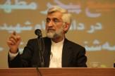 باشگاه خبرنگاران - چگونه فردی که 30 سال مسئول است 150 شرکت خانوادگی دارد؟/طبق برجام قطعنامه های قبلی علیه ایران لغو نشده است