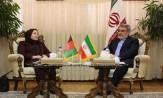 باشگاه خبرنگاران - ایران آماده هرگونه همکاری با افغانستان برای مقابله با قاچاق مواد مخدر است