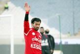 باشگاه خبرنگاران -رامین رضاییان عذر خواهی کرد+ اینستاپست