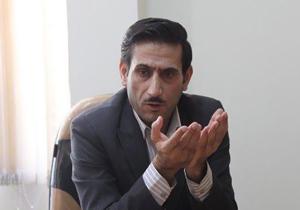 رژیم صهیونیستی جرات اقدام نظامی علیه ایران را ندارد