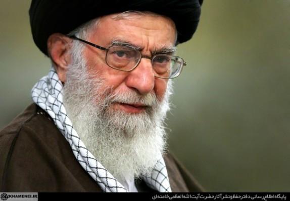 مقابله با جنگ نرم نیازمند تربیت جوانان انقلابی و مصمم است/ حزب الله لبنان همچون خورشید میدرخشد
