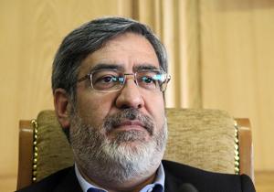 ایران جامعه جهانی را از ابتلا به اعتیاد محفوظ میدارد