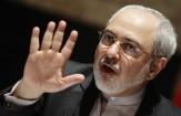 باشگاه خبرنگاران - آمریکا باید غرامات معوقه به خاطر سیاستهای خصمانهاش علیه مردم ایران را بپردازد
