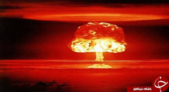باشگاه خبرنگاران - آیا جنگ جهانی سوم؛ نبردی هستهای خواهد بود + تصاویر