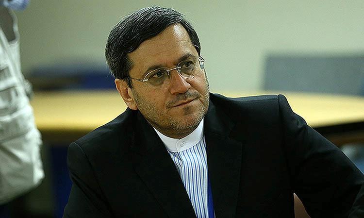 مسئولیت عدم برگزاری مراسم حج با سعودیهاست/ ایران به دنبال تعطیلی فریضه الهی و واجب حج نیست