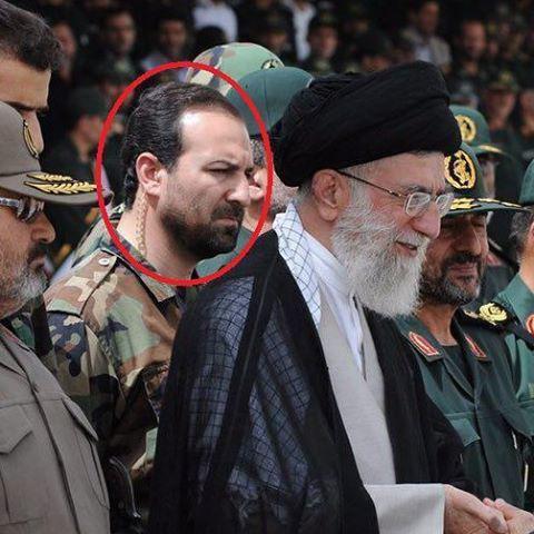 جزییات علت شهادت یکی از محافظان نزدیک رهبر انقلاب