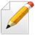 ویراستاری متون فارسی با ویراستیار (نسخه 3.5)+ دانلود