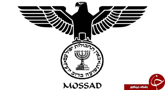 آیا اسرائیل می تواند از