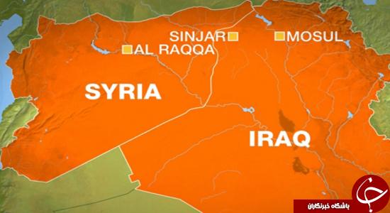 3 تاکتیک داعش برای جلوگیری از سقوط
