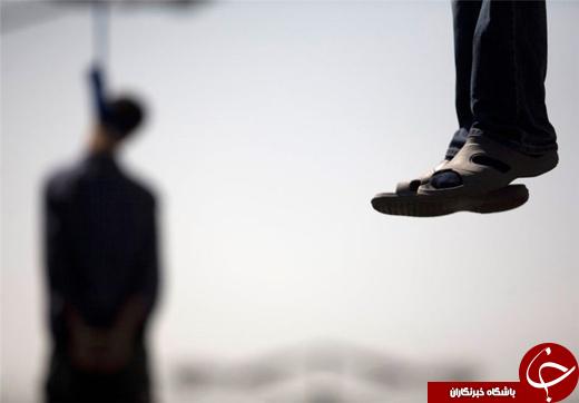 روایتهایی خواندنی از شبهای اعدام/ ناگفتههایی از قصاص قاتل روحالله داداشی