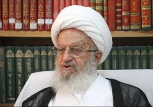 رهیافتهایی از سبک زندگی اسلامی امام کاظم(ع)