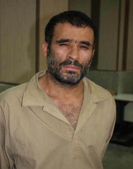 4474552 631 دستگیری پدرخوانده سارقین زورگیر و همچنین همدستان قدیمی/ پایتخت نشینان دزدان پیر را شناسایی کنند+تصاویر
