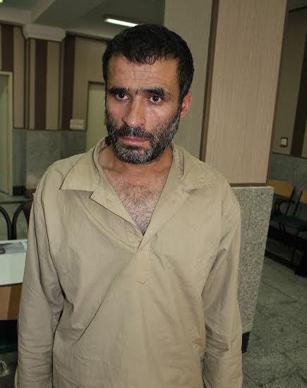 4474553 301 دستگیری پدرخوانده سارقین زورگیر و همچنین همدستان قدیمی/ پایتخت نشینان دزدان پیر را شناسایی کنند+تصاویر