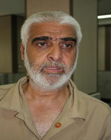 4474555 607 دستگیری پدرخوانده سارقین زورگیر و همچنین همدستان قدیمی/ پایتخت نشینان دزدان پیر را شناسایی کنند+تصاویر