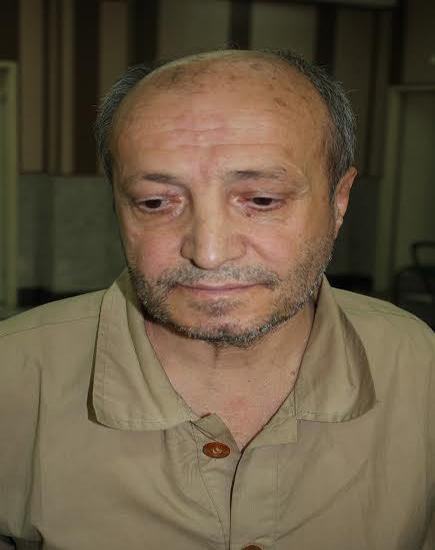 4474556 234 دستگیری پدرخوانده سارقین زورگیر و همچنین همدستان قدیمی/ پایتخت نشینان دزدان پیر را شناسایی کنند+تصاویر