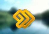 باشگاه خبرنگاران - پخش ویژه برنامه «تن های تنها» ویژه گروه سنی نوجوان از شبکه دو