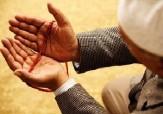 باشگاه خبرنگاران - خواندن این نماز برای شفای همه بیماریها توصیه شده است