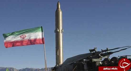 آیا جمهوری اسلامی از