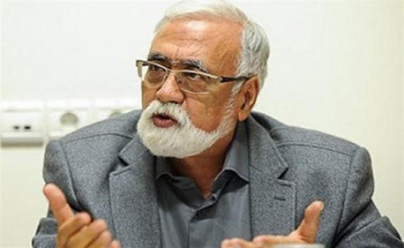 باشگاه خبرنگاران - تسویه مبلغ اکرانهای استانی فجر 32/ وزارت کشور بدهی 500 میلیونی خود را پرداخت نمیکند
