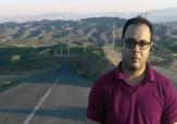 باشگاه خبرنگاران - کارگردان «خوان بیخوان»، «عشق رادیو» را میسازد