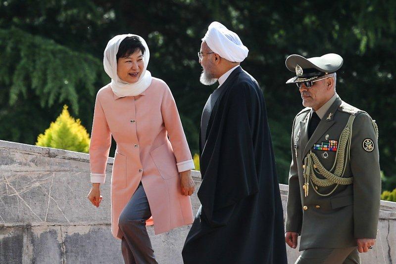 تسری دیپلماسی تهران به شبه جزیره کره؛ بیانگر