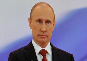 دست و دلبازی پوتین برای شهروندان روس/ اعطای یک هکتار زمین رایگان به هر شهروند