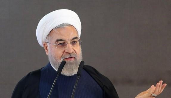 باشگاه خبرنگاران -کشورهای اسلامی باید برای مبارزه با تروریسم متحد شوند