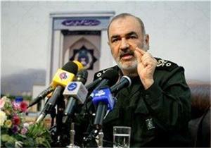 4477608 441 اجازه عبور کشتیهای تهدید کننده ایران را از تنگه هرمز نخواهیم داد/ هیچ محدودیتی را در رزمایشها نمیپذیریم +فیلم دیدنی و جذاب