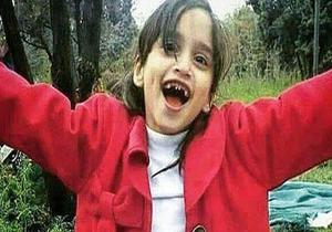 ماجرای خودکشی قاتل ستایش چه بود؟/ آخرین خبرها از عکسهای جنجالی اینستاگرام پسر جنایتکار