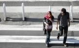 باشگاه خبرنگاران - وقتی انحراف غیر اخلاقی دختران و پسران ایرانی از نان شب واجبتر میشود!