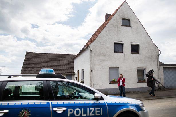 قتل هولناک 2 زن پس از فریب در فضای مجازی/کشف اجساد تکه تکه شده در فریزر+تصاویر