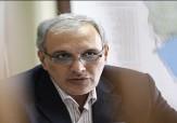 باشگاه خبرنگاران - کاهش واردات تجهیزات نفتی/شرکتهای ایران موفق به ساخت توربین های گاز در کشور شدند