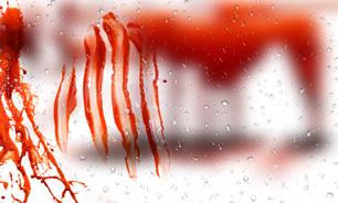 دعوای دانشجویان پزشکی با قتل دو نفر پایان یافت