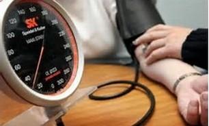 دانلود فیلم اندازه گیری دقیق فشار خون با حلقه ازدواج
