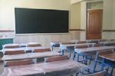 باشگاه خبرنگاران - سامانه خيرين مدرسه ساز در راستای ايجاد فضای آموزشی است