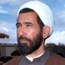 شهید دکتر محمدجواد باهنر اسطوره اخلاص و تواضع دیار کریمان